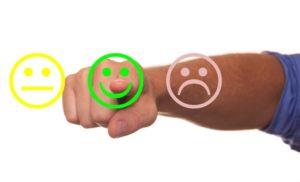 Bewertungen kaufen und positive Kundenerfahrungen präsentieren
